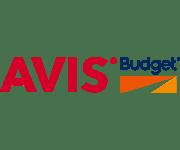 Avis Budget Logo