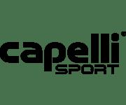 Capelli Sport Logo