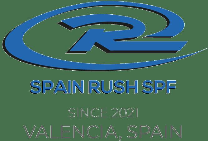 Newest Club - Spain Rush