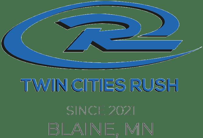 Newest Club - Twin Cities Rush