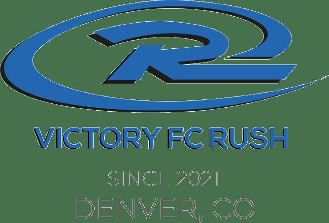 Newest Club - Victory Rush