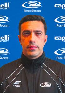 Tiago Calvano Headshot