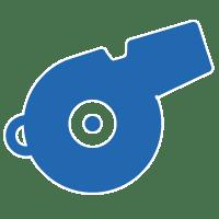 coach icon