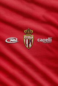 Rush Players Signed With AS Monaco Feminine